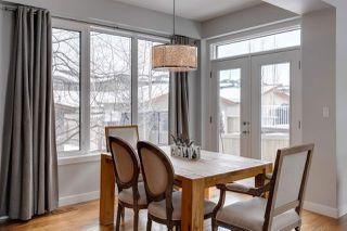 Photo 21: 328 MAGRATH Boulevard in Edmonton: Zone 14 House for sale : MLS®# E4200685