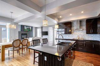Photo 15: 328 MAGRATH Boulevard in Edmonton: Zone 14 House for sale : MLS®# E4200685