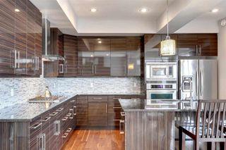 Photo 11: 328 MAGRATH Boulevard in Edmonton: Zone 14 House for sale : MLS®# E4200685