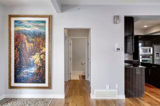 Photo 22: 328 MAGRATH Boulevard in Edmonton: Zone 14 House for sale : MLS®# E4200685