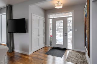 Photo 5: 328 MAGRATH Boulevard in Edmonton: Zone 14 House for sale : MLS®# E4200685