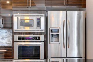 Photo 16: 328 MAGRATH Boulevard in Edmonton: Zone 14 House for sale : MLS®# E4200685