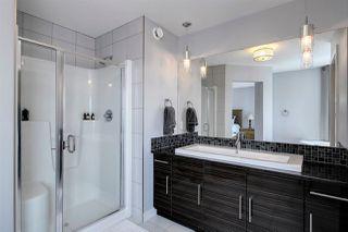 Photo 32: 328 MAGRATH Boulevard in Edmonton: Zone 14 House for sale : MLS®# E4200685