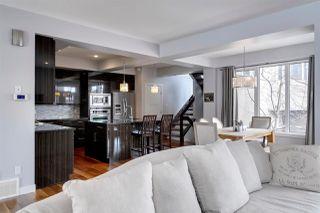 Photo 10: 328 MAGRATH Boulevard in Edmonton: Zone 14 House for sale : MLS®# E4200685
