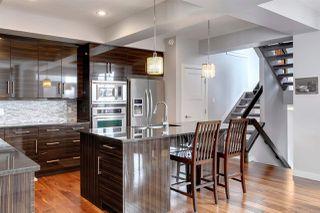 Photo 12: 328 MAGRATH Boulevard in Edmonton: Zone 14 House for sale : MLS®# E4200685
