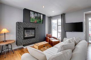 Photo 6: 328 MAGRATH Boulevard in Edmonton: Zone 14 House for sale : MLS®# E4200685