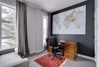 Photo 19: 328 MAGRATH Boulevard in Edmonton: Zone 14 House for sale : MLS®# E4200685