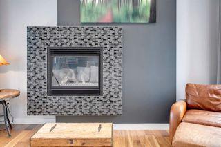 Photo 7: 328 MAGRATH Boulevard in Edmonton: Zone 14 House for sale : MLS®# E4200685