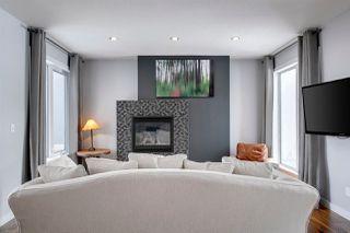Photo 9: 328 MAGRATH Boulevard in Edmonton: Zone 14 House for sale : MLS®# E4200685