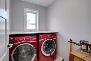 Photo 43: 328 MAGRATH Boulevard in Edmonton: Zone 14 House for sale : MLS®# E4200685