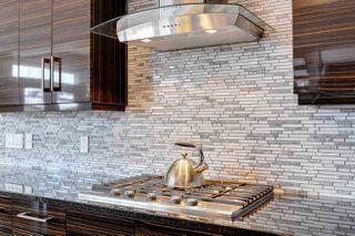 Photo 18: 328 MAGRATH Boulevard in Edmonton: Zone 14 House for sale : MLS®# E4200685