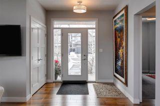 Photo 4: 328 MAGRATH Boulevard in Edmonton: Zone 14 House for sale : MLS®# E4200685