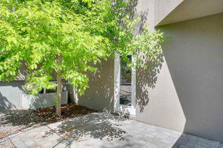 Photo 48: 328 MAGRATH Boulevard in Edmonton: Zone 14 House for sale : MLS®# E4200685
