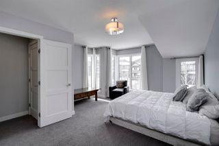 Photo 34: 328 MAGRATH Boulevard in Edmonton: Zone 14 House for sale : MLS®# E4200685