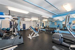 Photo 24: 9 21 Dallas Rd in Victoria: Vi James Bay Condo Apartment for sale : MLS®# 845122