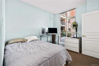 Photo 16: 9 21 Dallas Rd in Victoria: Vi James Bay Condo Apartment for sale : MLS®# 845122