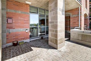 Photo 19: 9 21 Dallas Rd in Victoria: Vi James Bay Condo Apartment for sale : MLS®# 845122