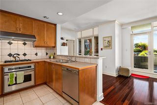 Photo 14: 9 21 Dallas Rd in Victoria: Vi James Bay Condo Apartment for sale : MLS®# 845122