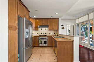 Photo 12: 9 21 Dallas Rd in Victoria: Vi James Bay Condo Apartment for sale : MLS®# 845122