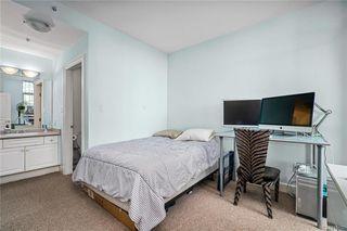 Photo 15: 9 21 Dallas Rd in Victoria: Vi James Bay Condo Apartment for sale : MLS®# 845122