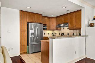 Photo 13: 9 21 Dallas Rd in Victoria: Vi James Bay Condo Apartment for sale : MLS®# 845122