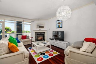 Photo 7: 9 21 Dallas Rd in Victoria: Vi James Bay Condo Apartment for sale : MLS®# 845122