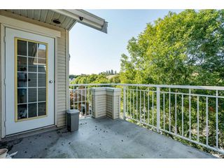 "Photo 16: 303 19750 64 Avenue in Langley: Willoughby Heights Condo for sale in ""Davenport"" : MLS®# R2480874"