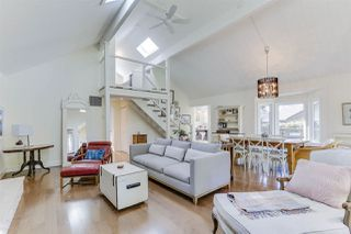 Photo 20: 172 GRAHAM Drive in Delta: English Bluff House for sale (Tsawwassen)  : MLS®# R2485392