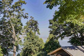 Photo 8: 172 GRAHAM Drive in Delta: English Bluff House for sale (Tsawwassen)  : MLS®# R2485392