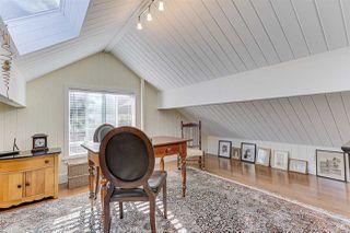 Photo 15: 172 GRAHAM Drive in Delta: English Bluff House for sale (Tsawwassen)  : MLS®# R2485392