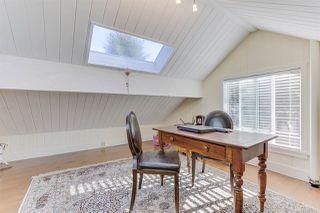 Photo 14: 172 GRAHAM Drive in Delta: English Bluff House for sale (Tsawwassen)  : MLS®# R2485392