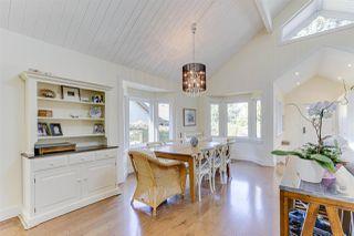 Photo 18: 172 GRAHAM Drive in Delta: English Bluff House for sale (Tsawwassen)  : MLS®# R2485392