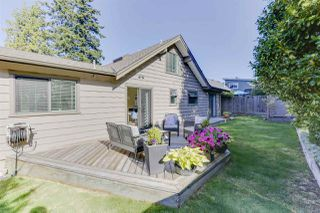Photo 9: 172 GRAHAM Drive in Delta: English Bluff House for sale (Tsawwassen)  : MLS®# R2485392