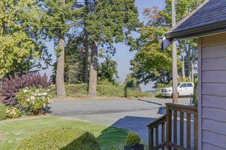 Photo 5: 172 GRAHAM Drive in Delta: English Bluff House for sale (Tsawwassen)  : MLS®# R2485392
