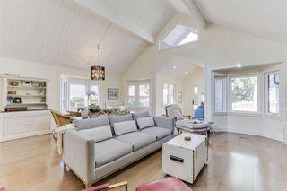 Photo 21: 172 GRAHAM Drive in Delta: English Bluff House for sale (Tsawwassen)  : MLS®# R2485392
