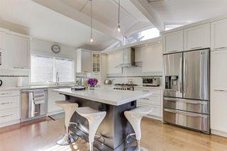Photo 22: 172 GRAHAM Drive in Delta: English Bluff House for sale (Tsawwassen)  : MLS®# R2485392