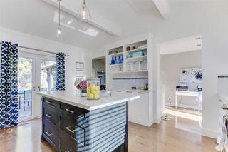Photo 24: 172 GRAHAM Drive in Delta: English Bluff House for sale (Tsawwassen)  : MLS®# R2485392
