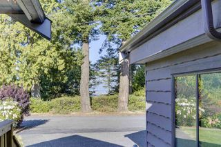 Photo 7: 172 GRAHAM Drive in Delta: English Bluff House for sale (Tsawwassen)  : MLS®# R2485392