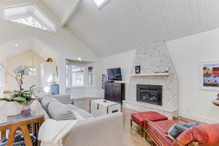 Photo 12: 172 GRAHAM Drive in Delta: English Bluff House for sale (Tsawwassen)  : MLS®# R2485392