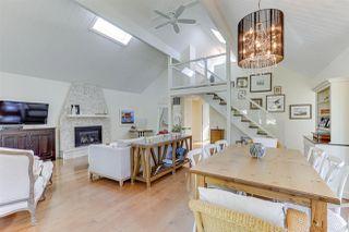 Photo 27: 172 GRAHAM Drive in Delta: English Bluff House for sale (Tsawwassen)  : MLS®# R2485392