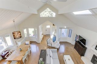 Photo 13: 172 GRAHAM Drive in Delta: English Bluff House for sale (Tsawwassen)  : MLS®# R2485392