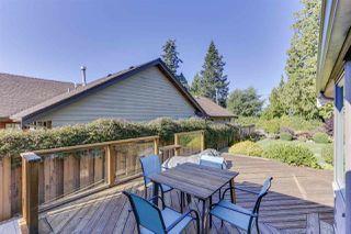Photo 3: 172 GRAHAM Drive in Delta: English Bluff House for sale (Tsawwassen)  : MLS®# R2485392