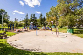 Photo 15: 10150 92 Street in Edmonton: Zone 13 Vacant Lot for sale : MLS®# E4212581