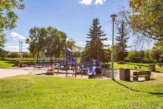 Photo 14: 10150 92 Street in Edmonton: Zone 13 Vacant Lot for sale : MLS®# E4212581