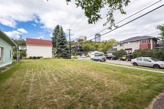 Photo 5: 10150 92 Street in Edmonton: Zone 13 Vacant Lot for sale : MLS®# E4212581