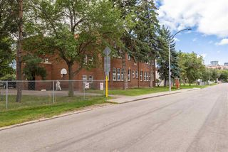 Photo 12: 10150 92 Street in Edmonton: Zone 13 Vacant Lot for sale : MLS®# E4212581