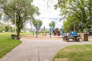 Photo 11: 10150 92 Street in Edmonton: Zone 13 Vacant Lot for sale : MLS®# E4212581