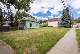 Photo 4: 10150 92 Street in Edmonton: Zone 13 Vacant Lot for sale : MLS®# E4212581