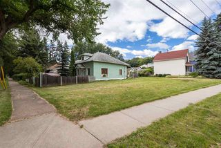 Photo 6: 10150 92 Street in Edmonton: Zone 13 Vacant Lot for sale : MLS®# E4212581