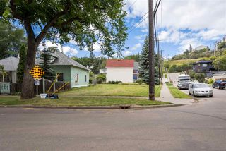 Photo 7: 10150 92 Street in Edmonton: Zone 13 Vacant Lot for sale : MLS®# E4212581